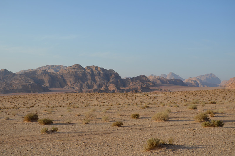 DSC_9561-wadi-rum-camp-view.JPG