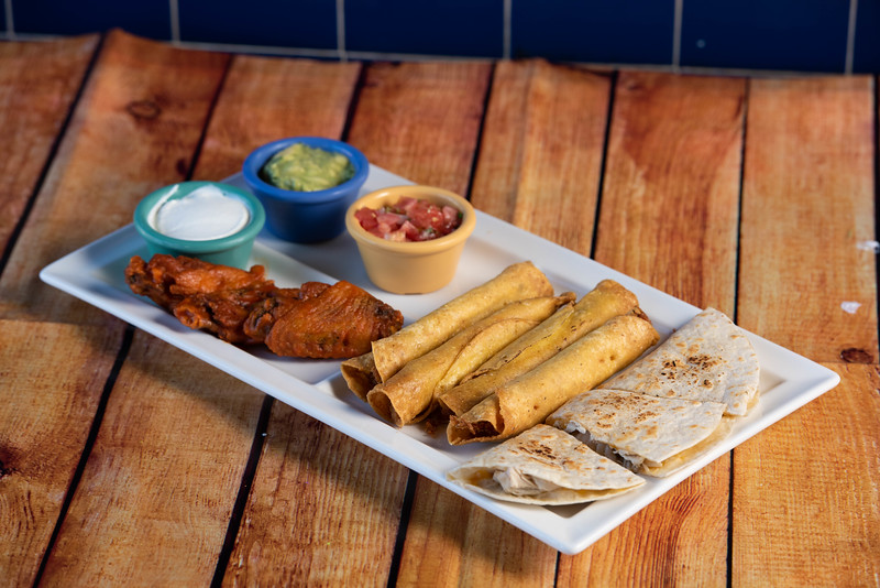 Pancho's Burritos 4th Sesssion-16.jpg