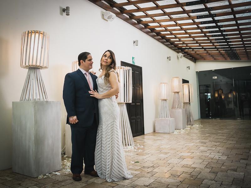 2017.12.28 - Mario & Lourdes's wedding (103).jpg