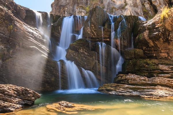 Kosciuszko National Park (Northern)