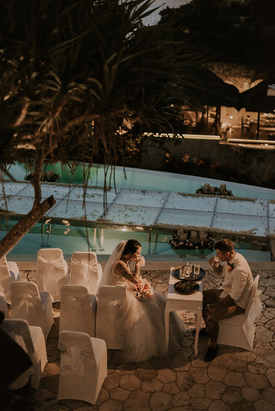 28418_Brittany_Jake_Wedding_Bali (273).jpg