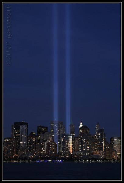 September 11 2010