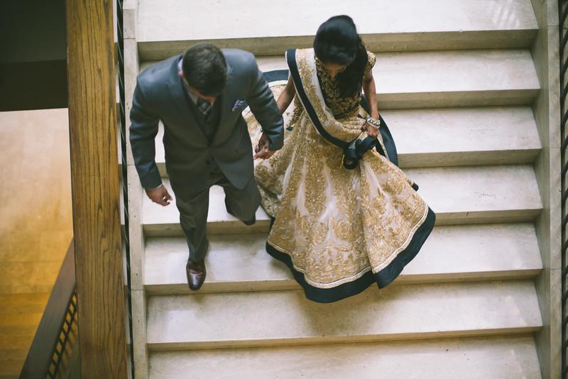 Le Cape Weddings_Monal + Josh-1450.jpg