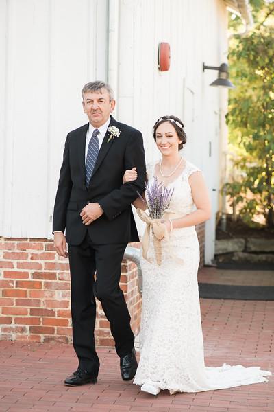 Wright Wedding-359.jpg