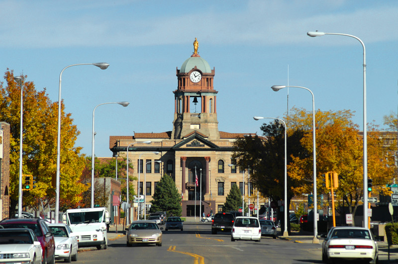 Brown County Courthouse 3.jpg