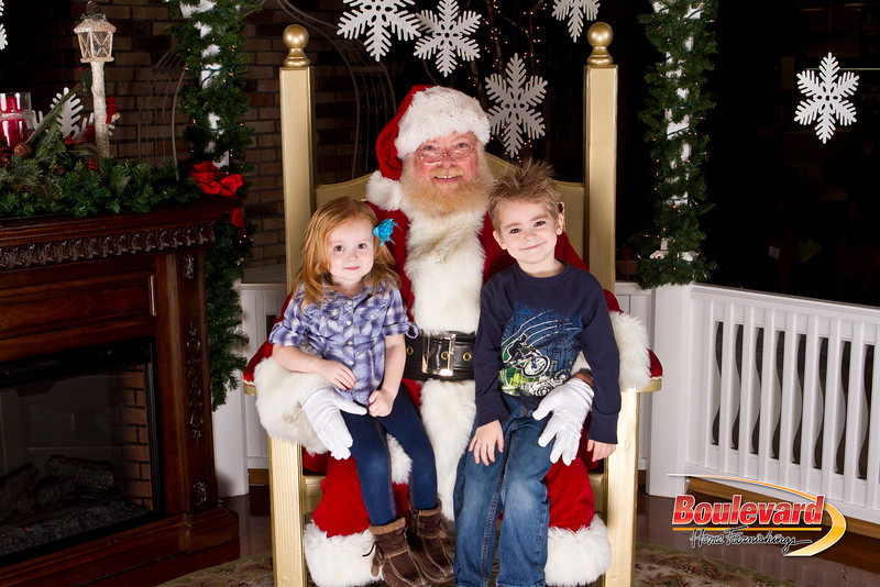 Santa Dec 15-62.jpg