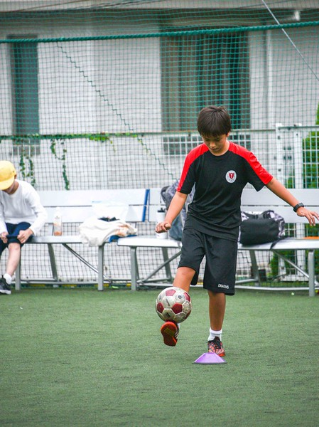 MS Boys Soccer Training-6251.jpg