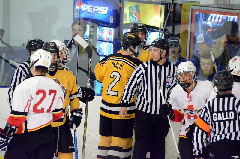 171008 Junior Bruins Hockey-055.JPG