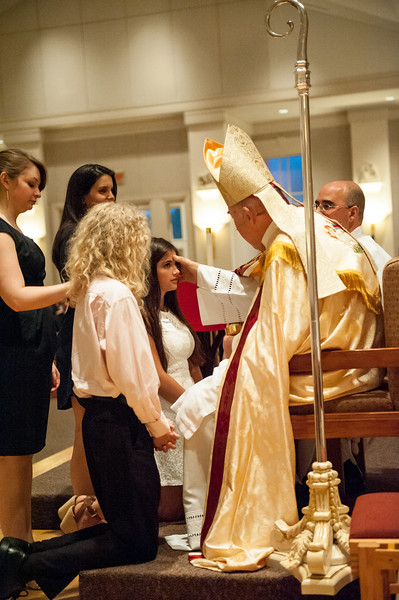 confirmation (232 of 356).jpg