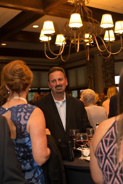 Matt & Erin Married _ reception (256).jpg