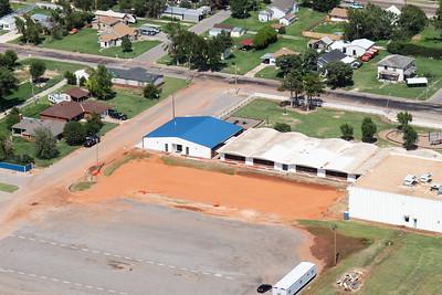 139201807 Mooreland School