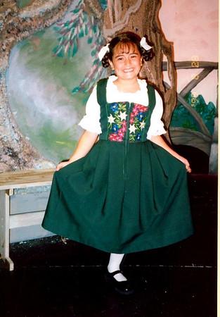 Heidi 1999 Pt1