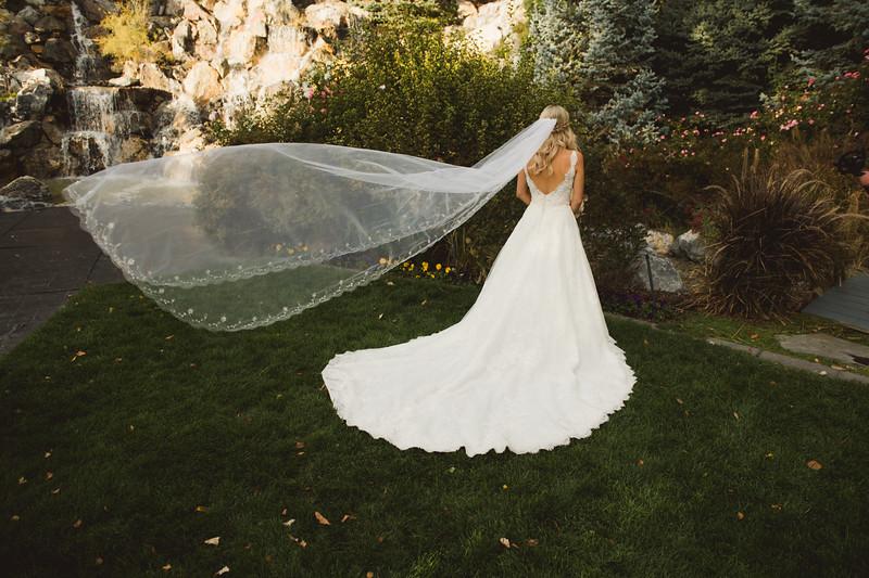 heather lake wedding photos V2-56.jpg