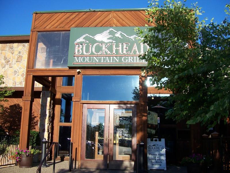 140 Buckhead Mountain Grill.jpg