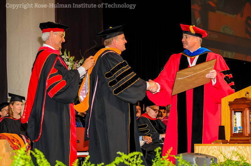 RHIT_2015_Commencement_Cook-6.jpg