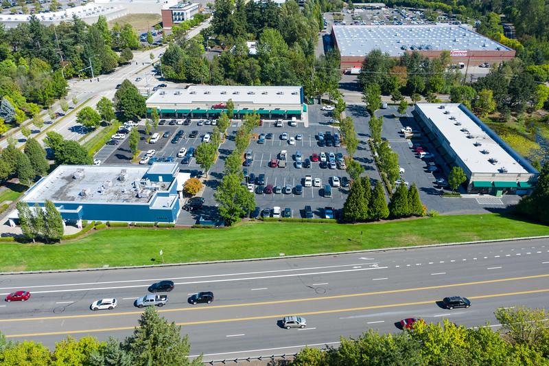 Sunnybrook Center Aerial 70.jpg