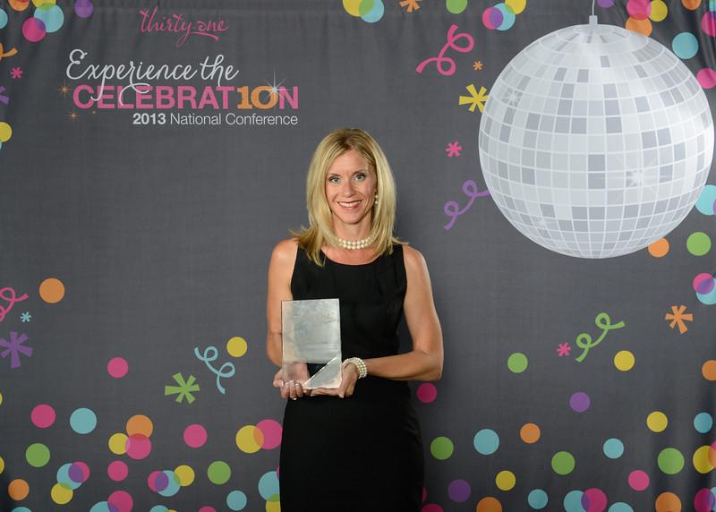 NC '13 Awards - A1 - II-256.jpg
