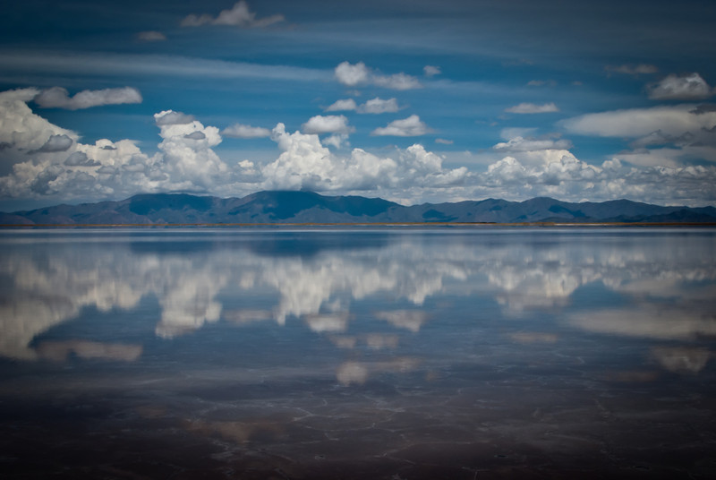 Argentina 201202 Salinas Grandes (6).jpg