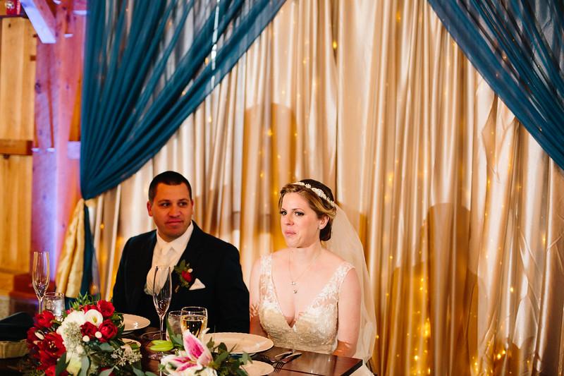 Caitlyn and Mike Wedding-665.jpg