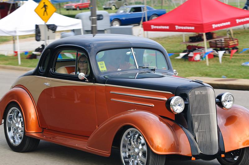 2011 Kentucky NSRA-2374.jpg