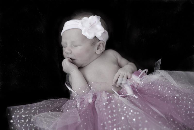 Baby Emersyn-4172.jpg