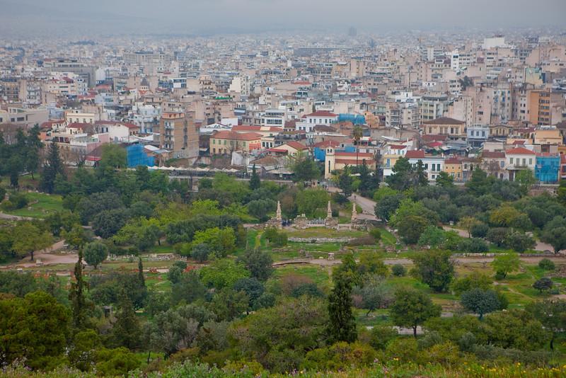 Greece-4-3-08-33107.jpg