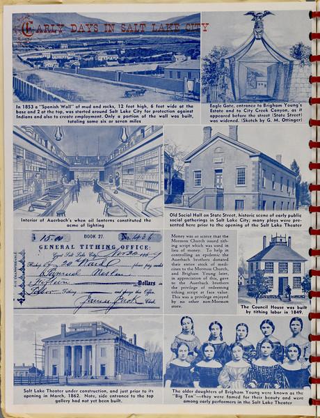 Auerbach-80-Years_1864-1944_022.jpg