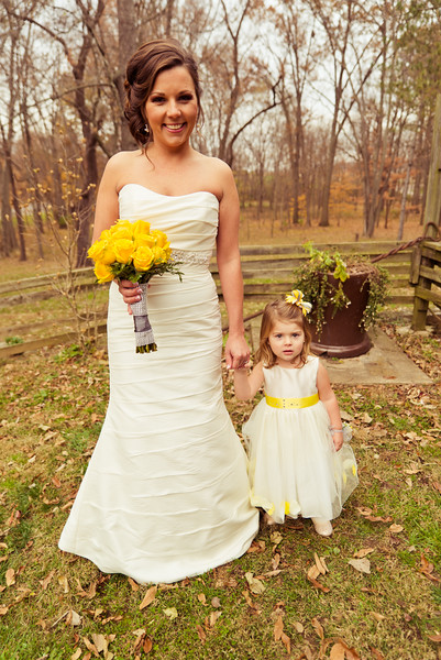 Stacy_Chris_Wedding-132.jpg