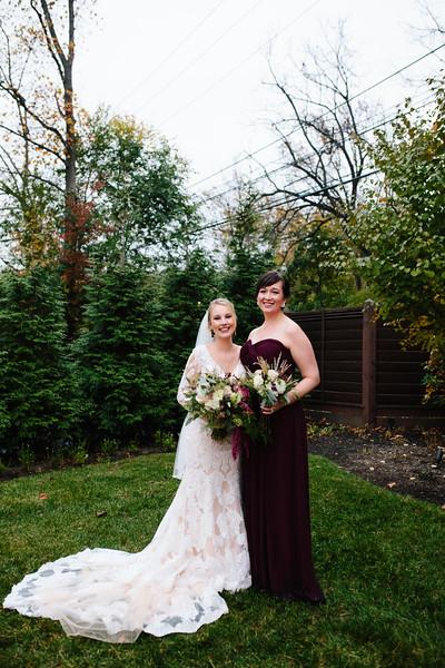 katelyn_and_ethan_peoples_light_wedding_image-479.jpg