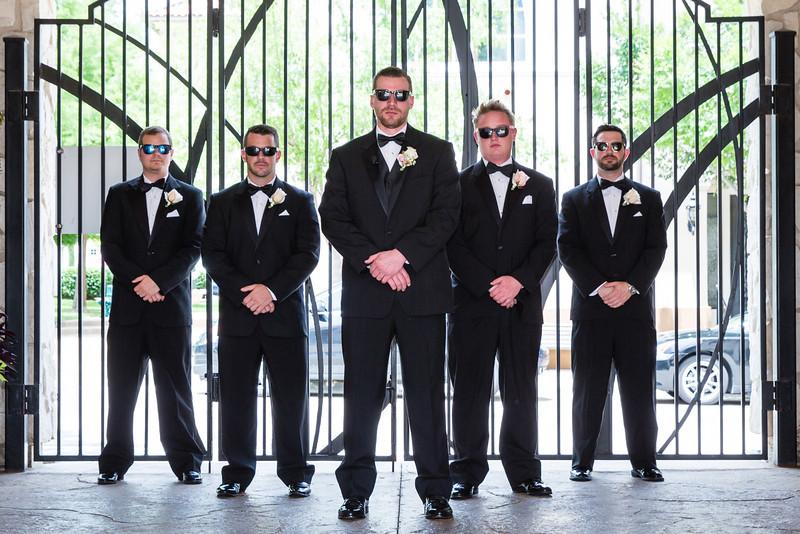 Wedding - Thomas Garza Photography-208.jpg