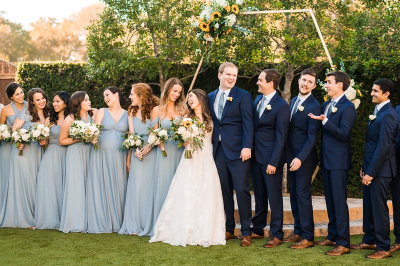 Amy & Phil's Wedding-0273-2.jpg