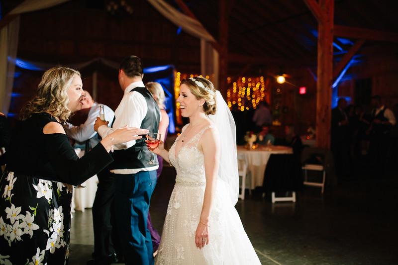 Caitlyn and Mike Wedding-893.jpg