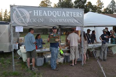 Overland Expo 2012