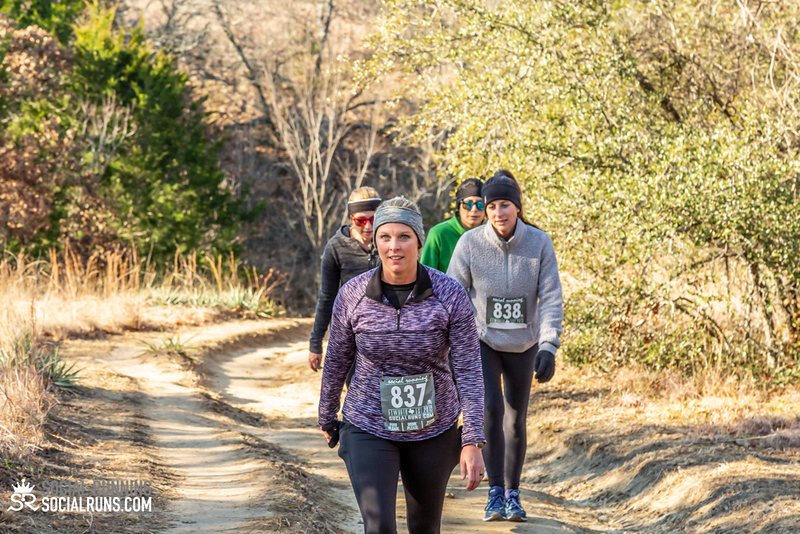 SR Trail Run Jan26 2019_CL_5271-Web.jpg