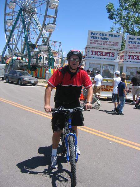 06-2006 Parker Country Festival 020.jpg
