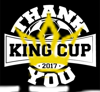 2017 - King Cup