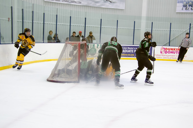 160221 Jr. Bruins Playoff vs. South Shore Kings.NEF-082.jpg