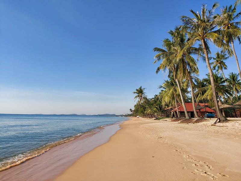 20210111_163912-long-beach.jpg