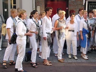2003-0920 BOF in Den Bosch