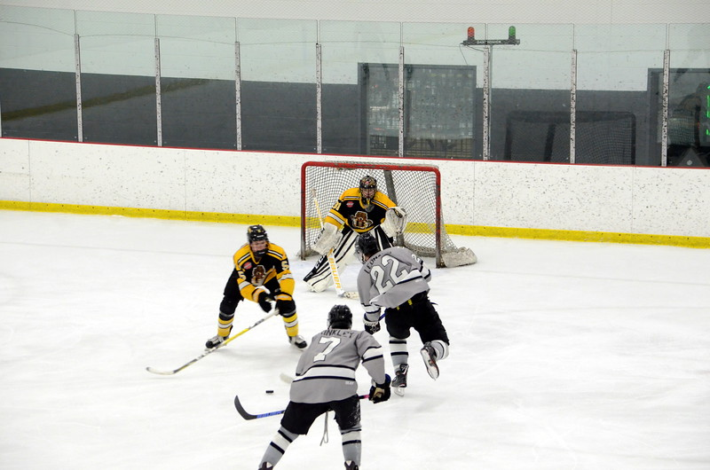 180211 Junior Bruins Hockey-229.JPG