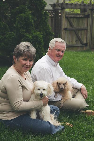 opal mike dogs (1 of 1)-164.jpg