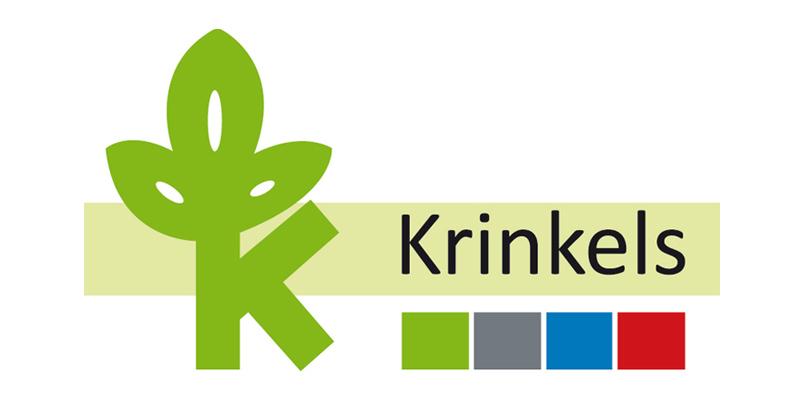krinkels.jpg