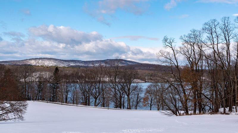 New-York-Dutchess-County-Staatsburgh-State-Historic-Site-Mills-Mansion-02.jpg