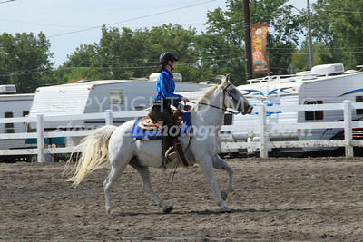 Western Equitation, p13