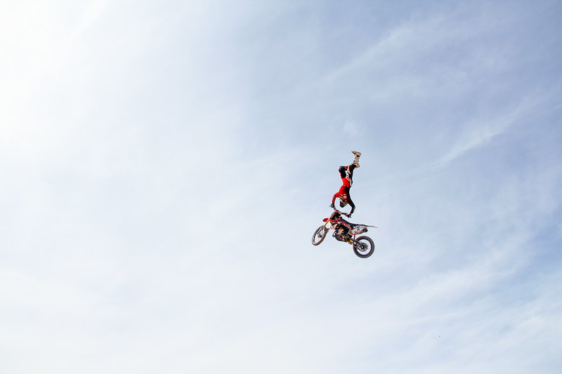 MOR-jumps-178.jpg