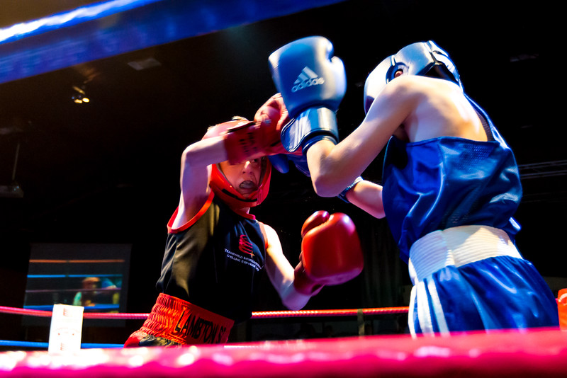 -OS Rainton Medows JuneOS Boxing Rainton Medows June-13030303.jpg