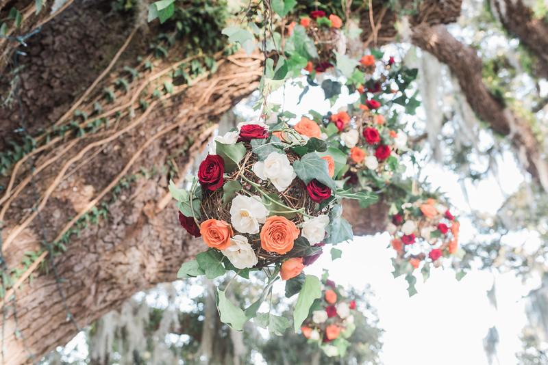 ELP0125 Alyssa & Harold Orlando wedding 515.jpg