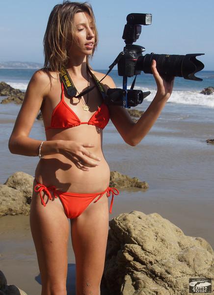 a77 sony videos stills shoot bikini swimsuit model 072 best-3.jpg
