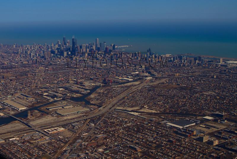 Chicago Skyline 2.jpg