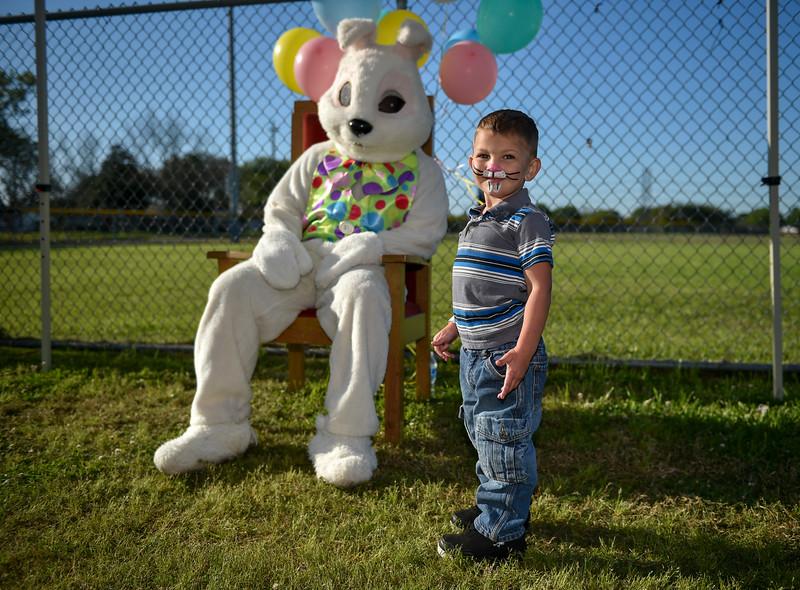Easter Eggstravaganza_2015_046.jpg